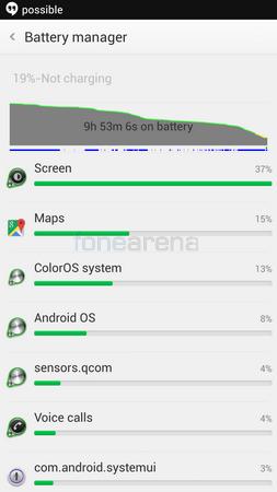 oppo_n3_screens (14)