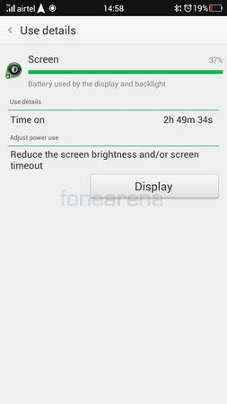 oppo_n3_screens (15)