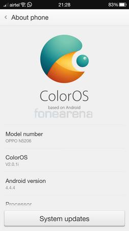 oppo_n3_screens (5)