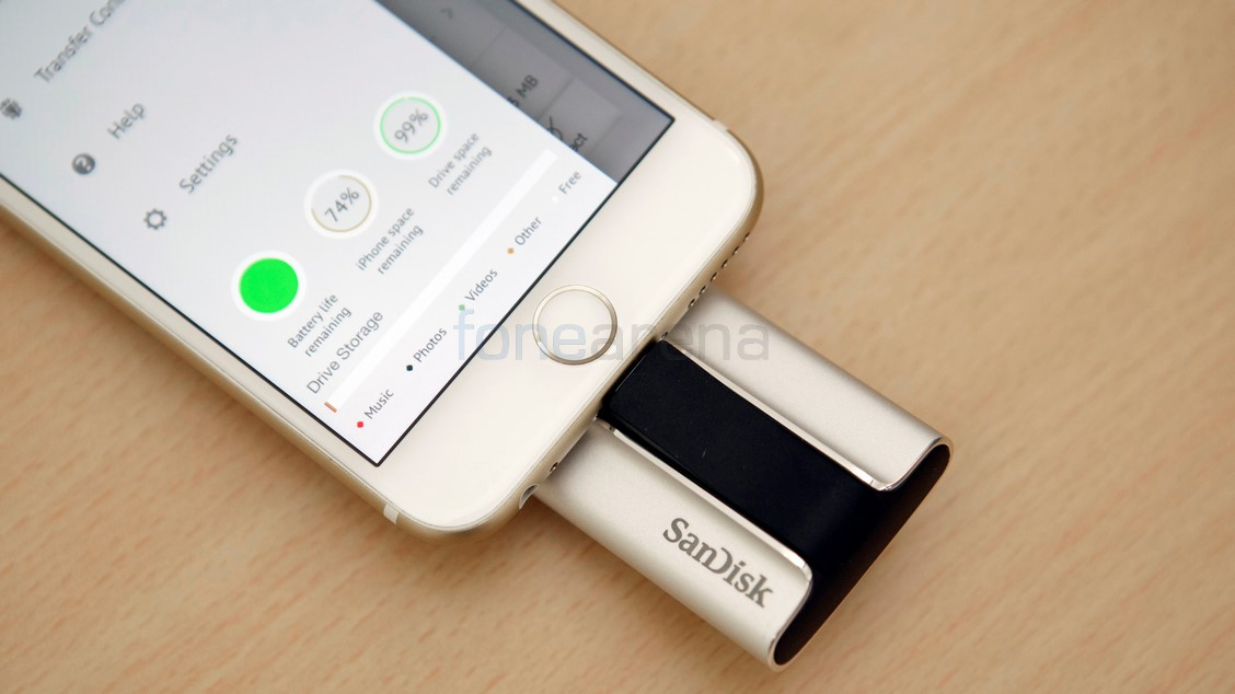 sandisk_ixpand_4