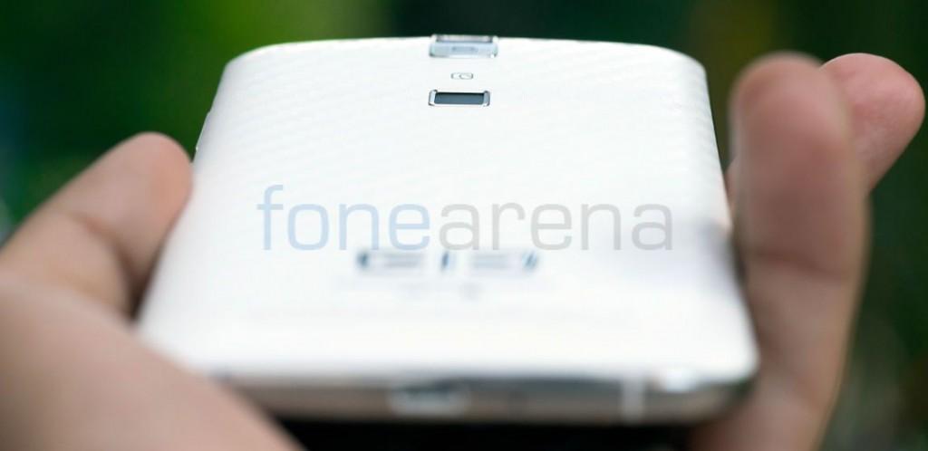 Elephone P8000 _fonearena-09