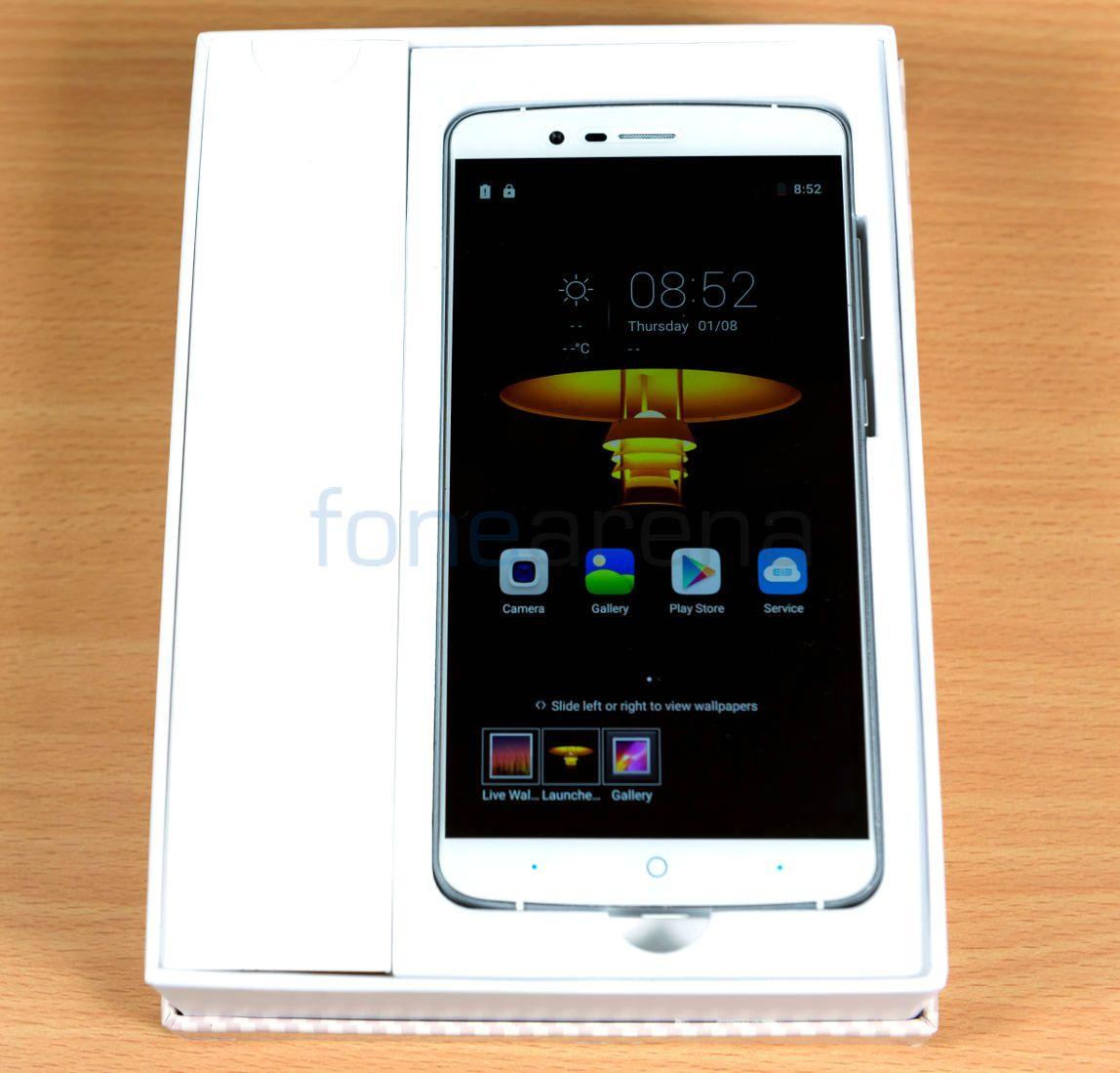Elephone P8000 _fonearena-14