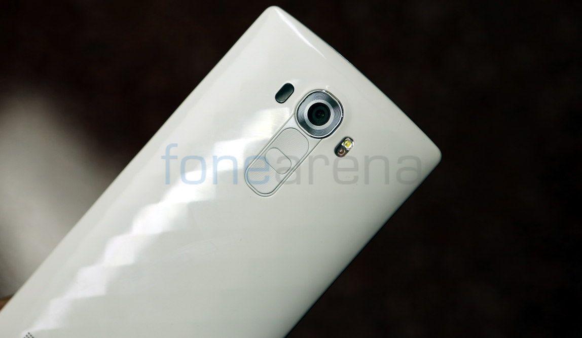 LG G4 Dual Fonearena 004