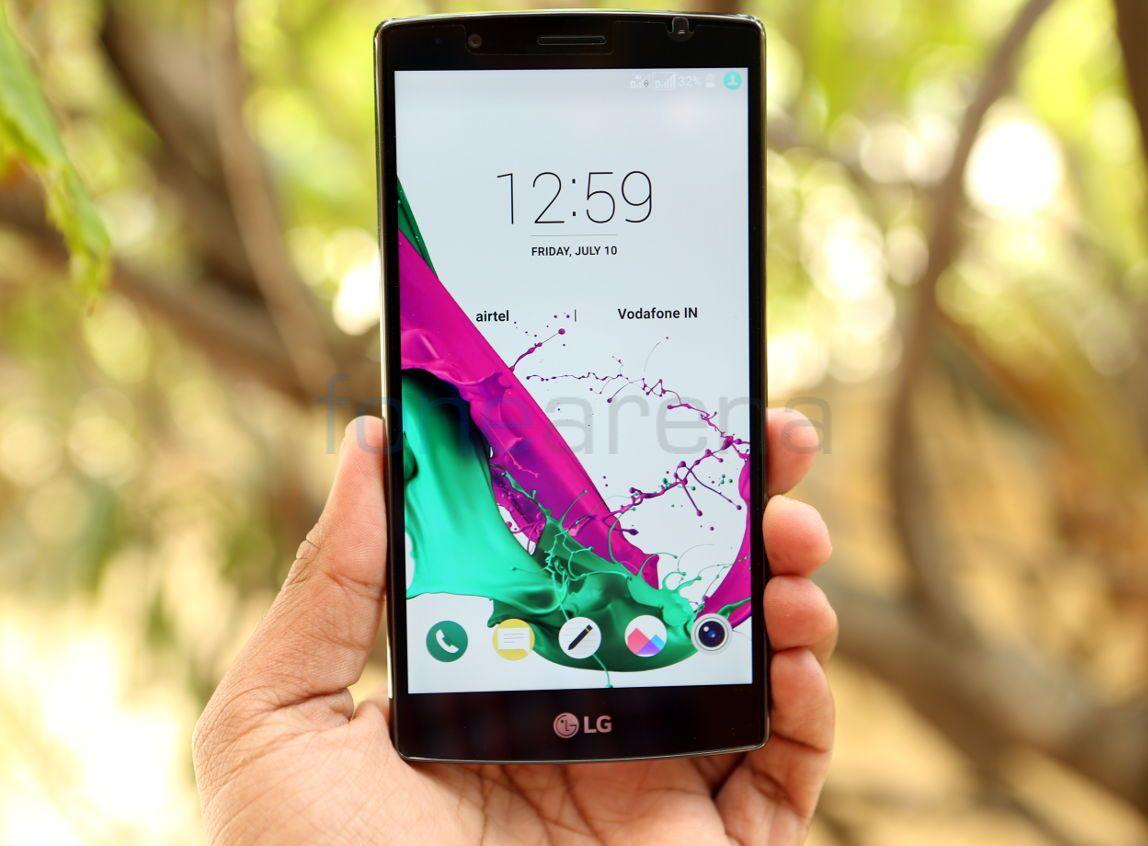 LG G4 Dual_fonearena-02