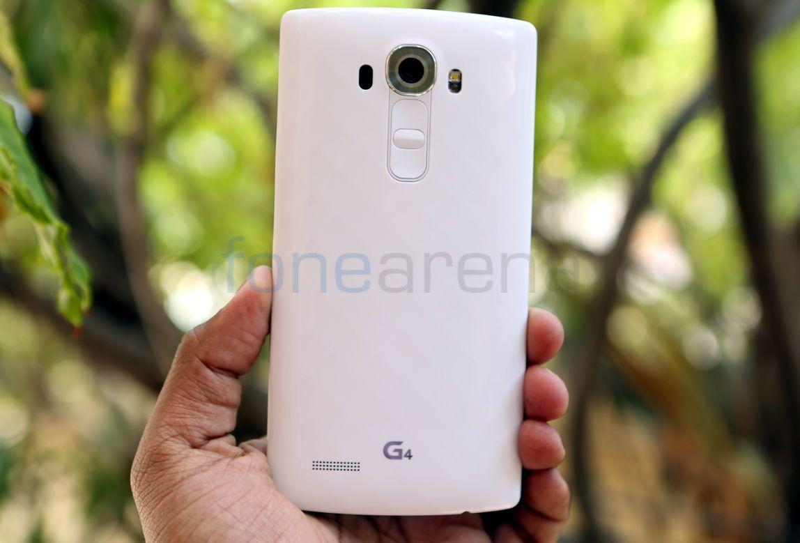 LG G4 Dual_fonearena-05