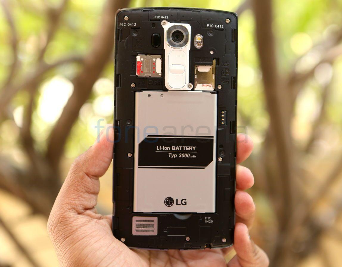LG G4 Dual_fonearena-08