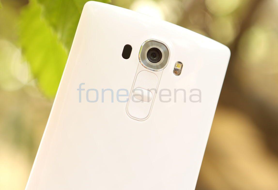 LG G4 Dual_fonearena-10