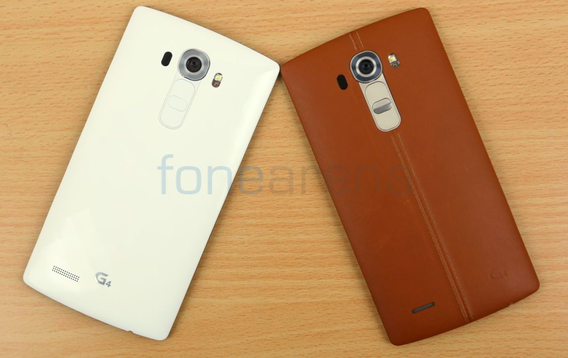 LG G4 Dual_fonearena-12