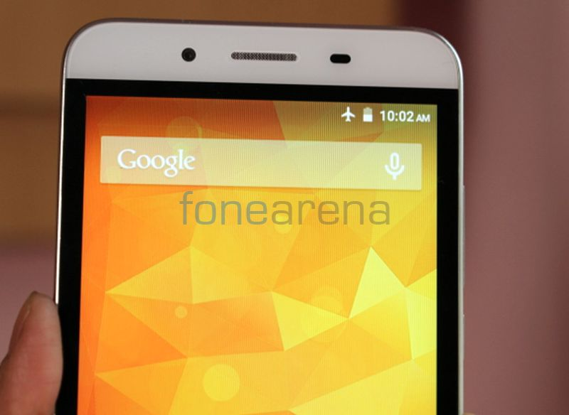 Micromax-Canvas-Doodle-4-fonearena-0112