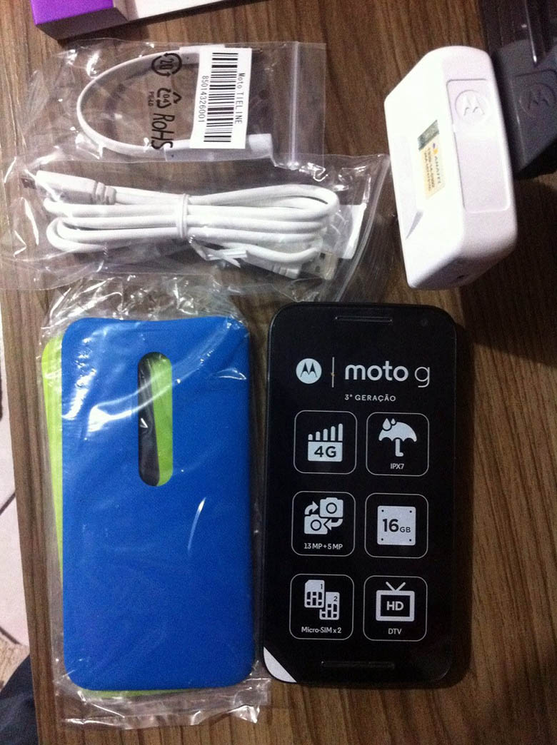 Moto-G-2015-box-contents