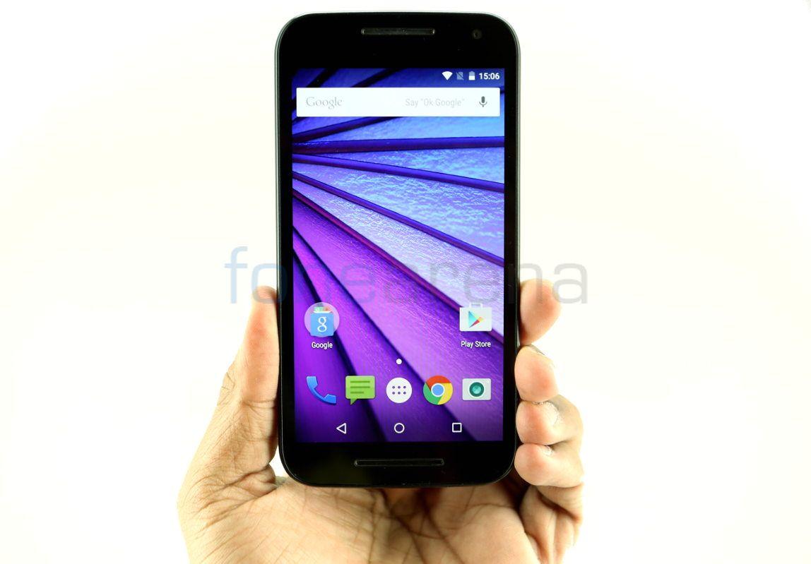Motorola Moto G 3rd Gen 2015_fonearena-044