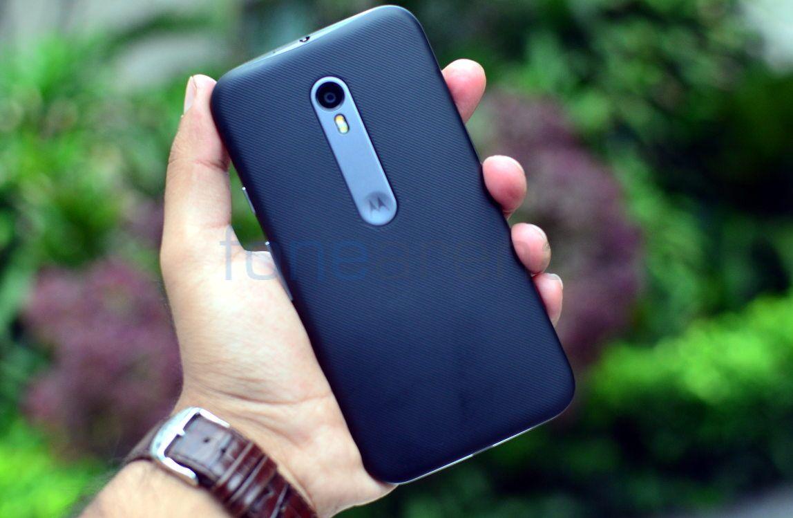 Motorola Moto G 3rd Gen 2015_fonearena-07