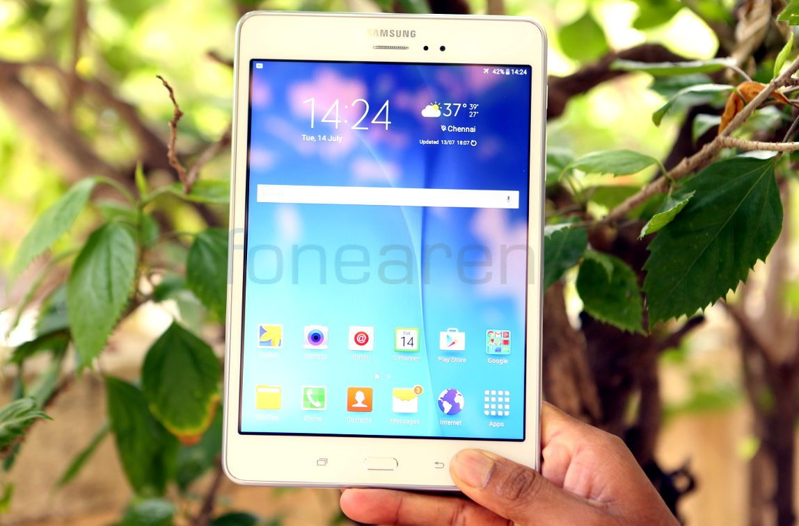 Samsung Galaxy Tab A_fonearena-02