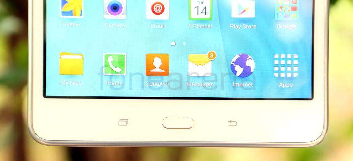 Samsung Galaxy Tab A_fonearena-05