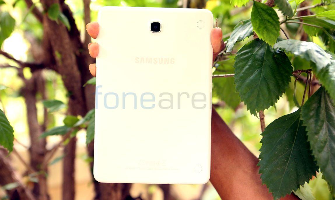 Samsung Galaxy Tab A_fonearena-06