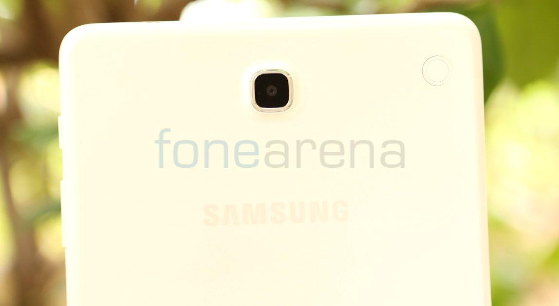Samsung Galaxy Tab A_fonearena-07