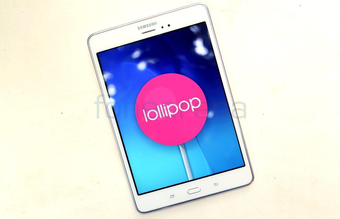 Samsung Galaxy Tab A_fonearena-11