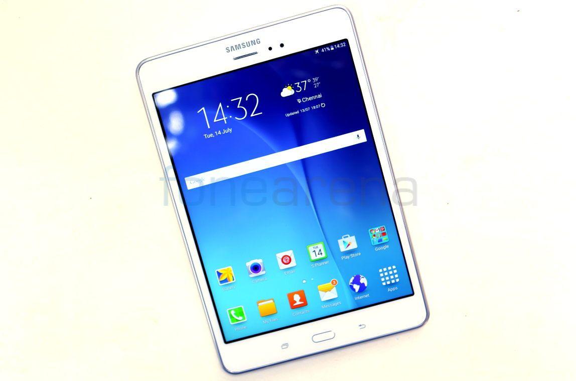 Samsung Galaxy Tab A_fonearena-12
