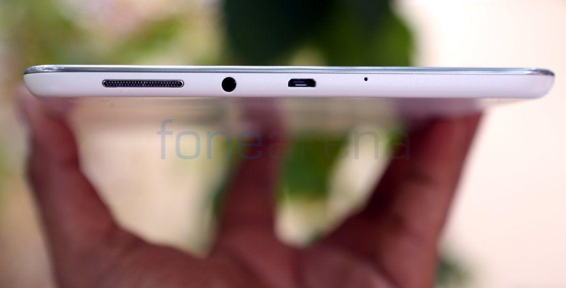Samsung Galaxy Tab A_fonearena-13