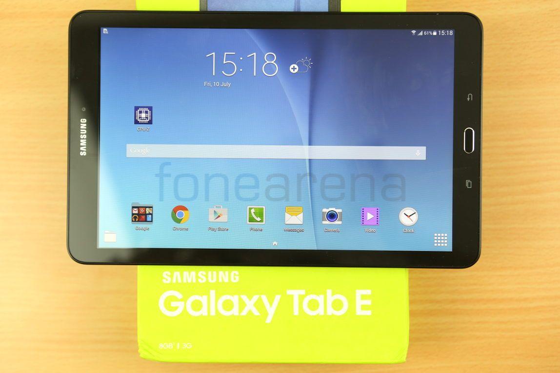 Samsung Galaxy Tab E_fonearena-002
