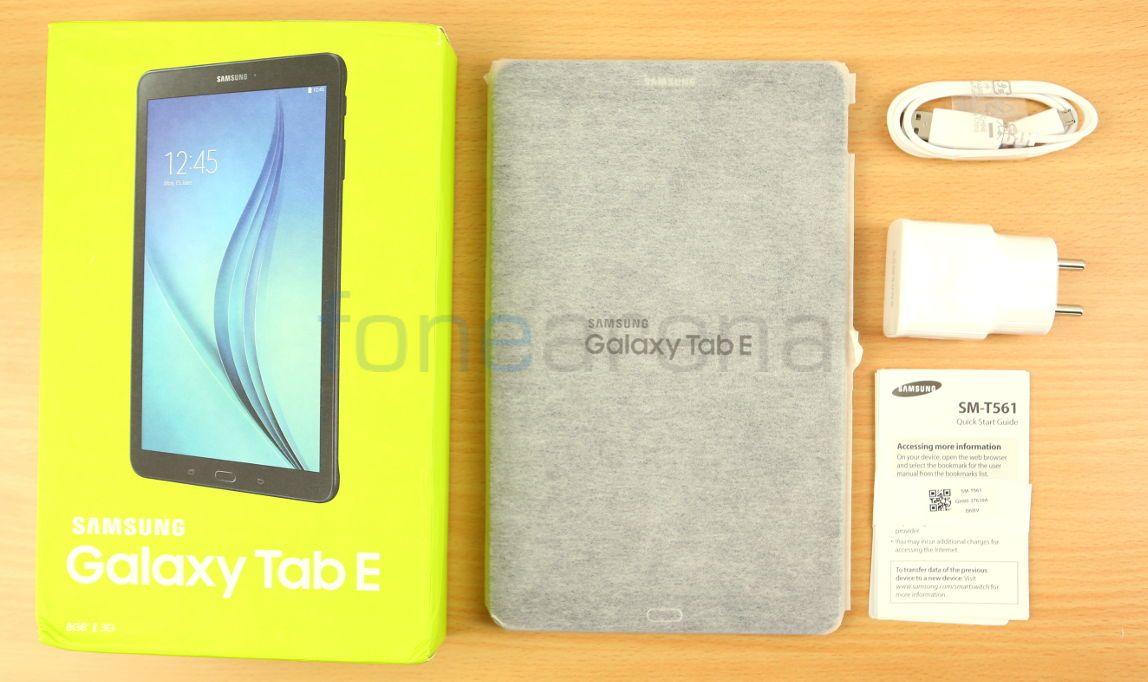 Samsung Galaxy Tab E_fonearena-003