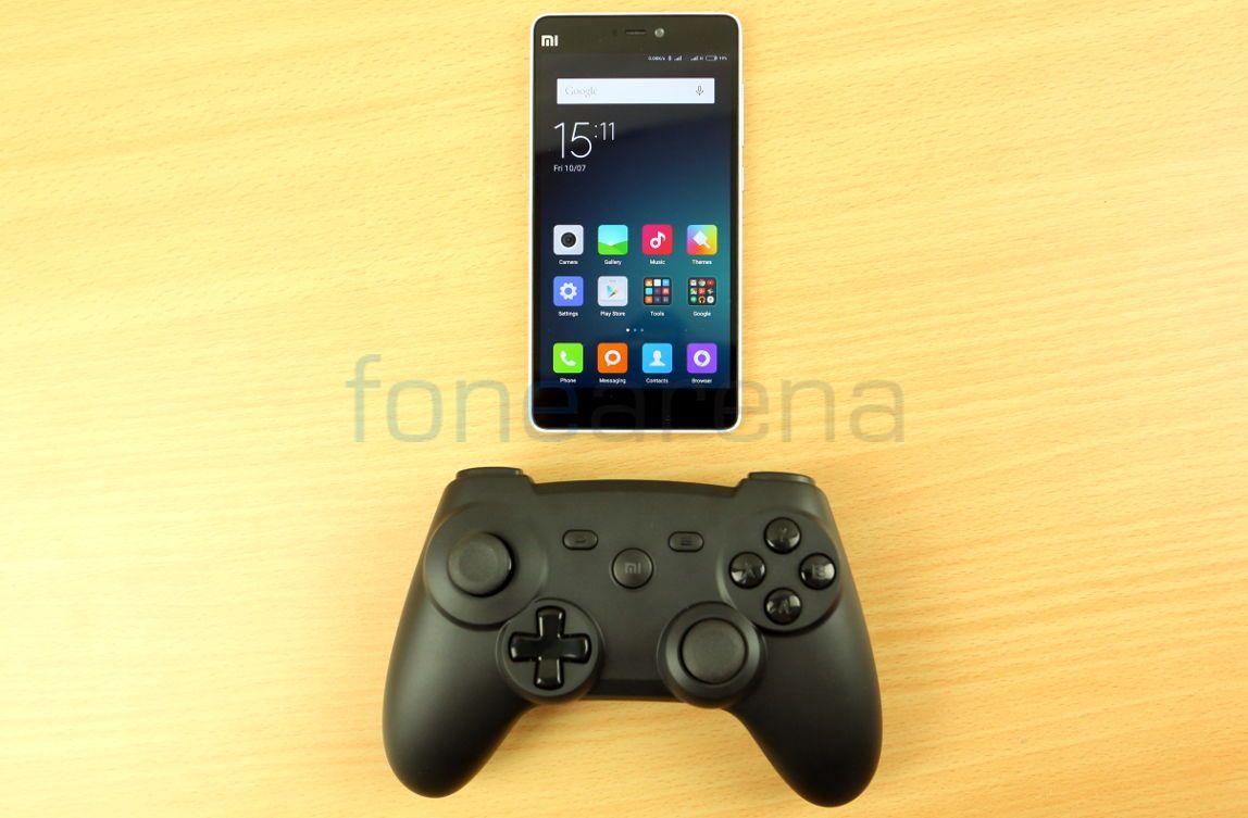 Xiaomi Mi Bluetooth Game Controller_fonearena-02