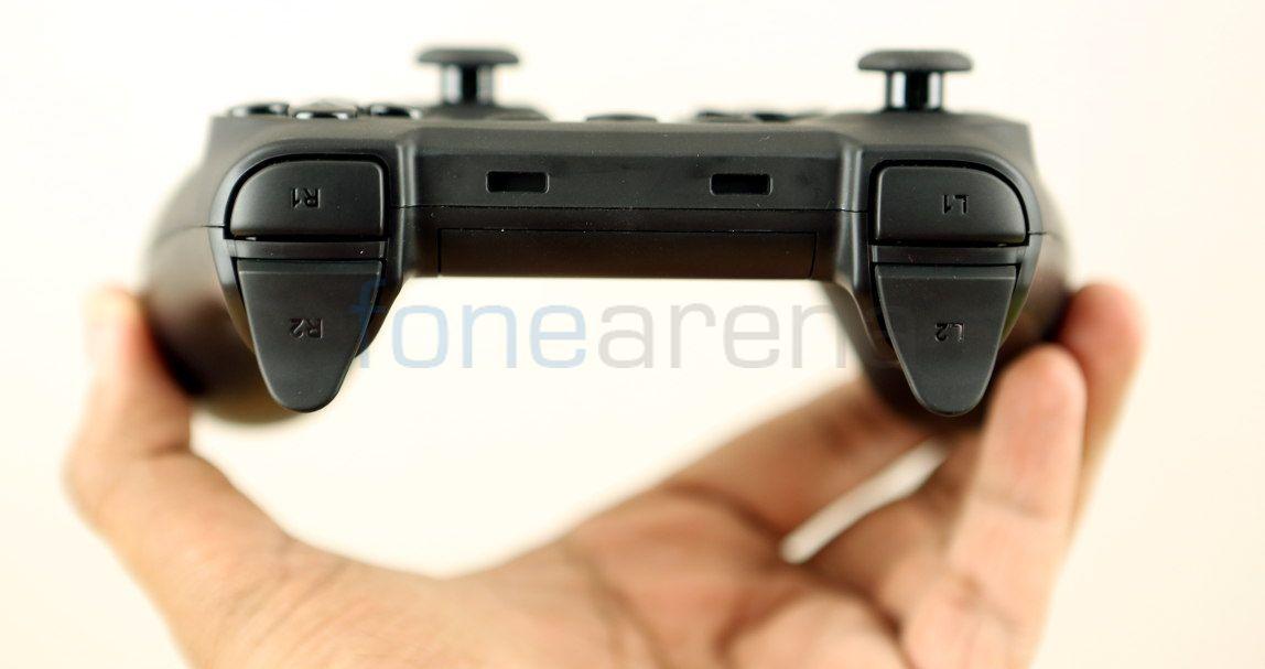 Xiaomi Mi Bluetooth Game Controller_fonearena-05