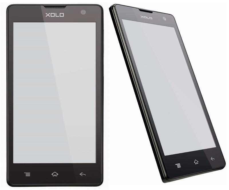 800ad188c Xolo Era with 5-inch display