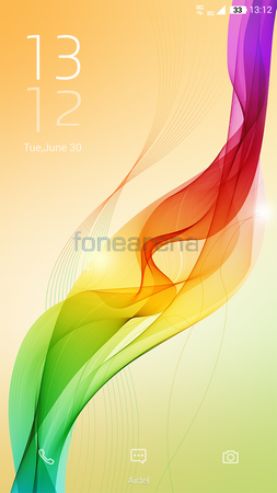 coolpad_dazen_x7_screens (6)