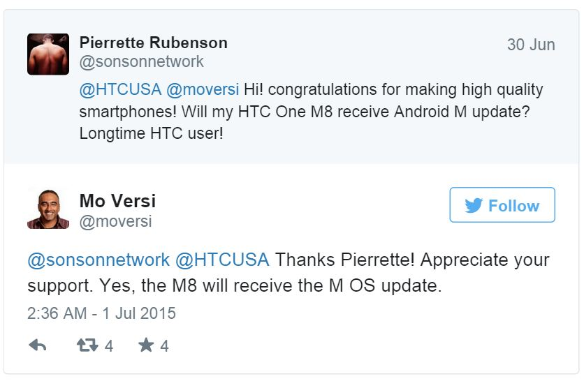 htc_one_m8_android_m_confirmed