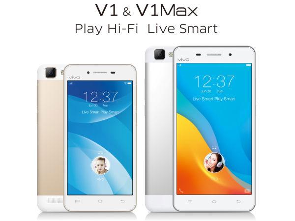 vivo-v1-v1max-india