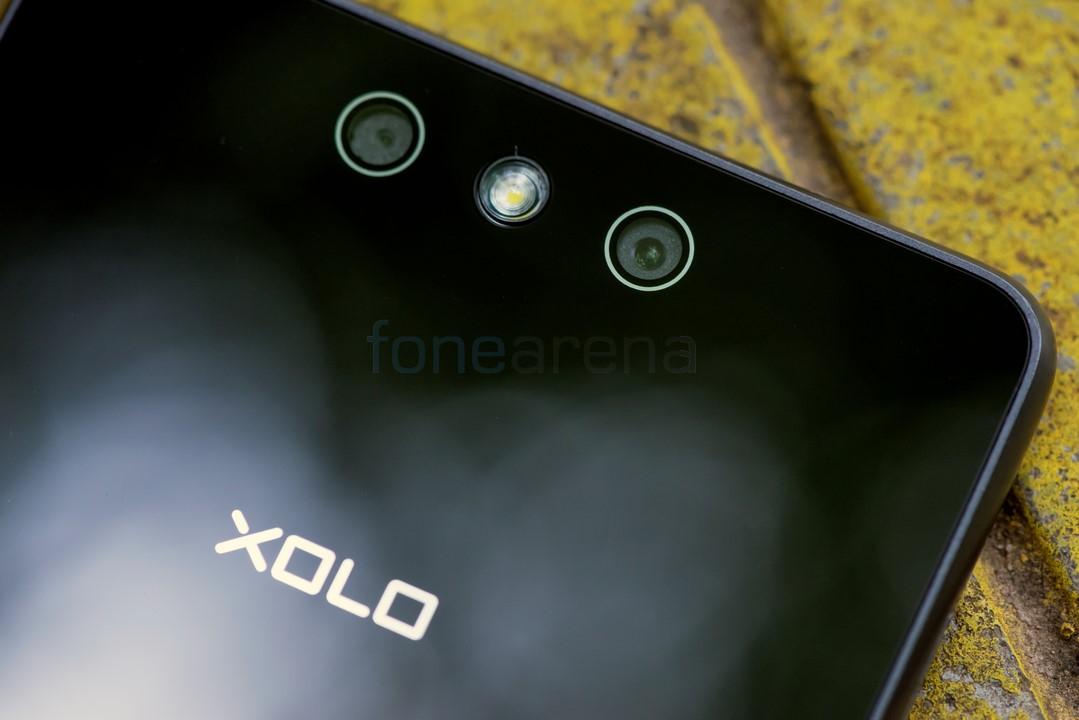 xolo_black_photos (2)