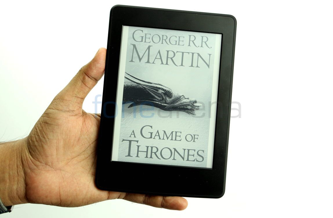 Amazon Kindle Paperwhite 2015 _fonearena-03