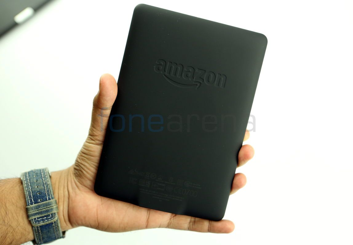 Amazon Kindle Paperwhite 2015 _fonearena-08