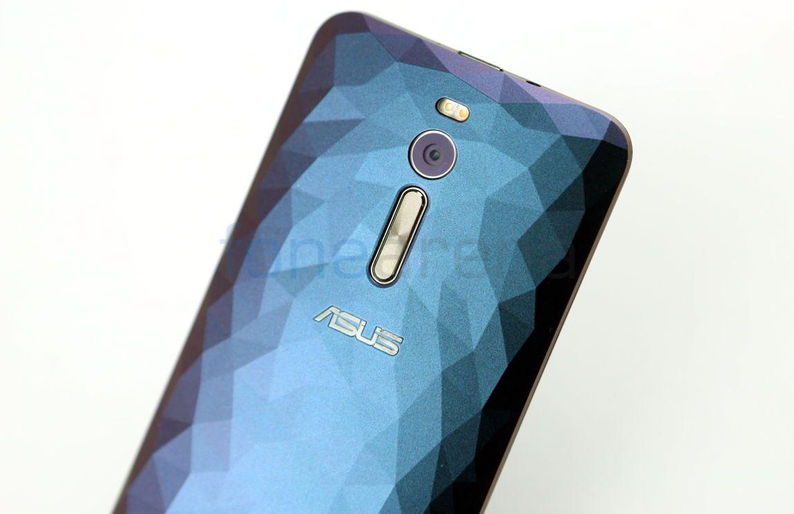 Asus Zenfone 2 Deluxe _fonearena-03