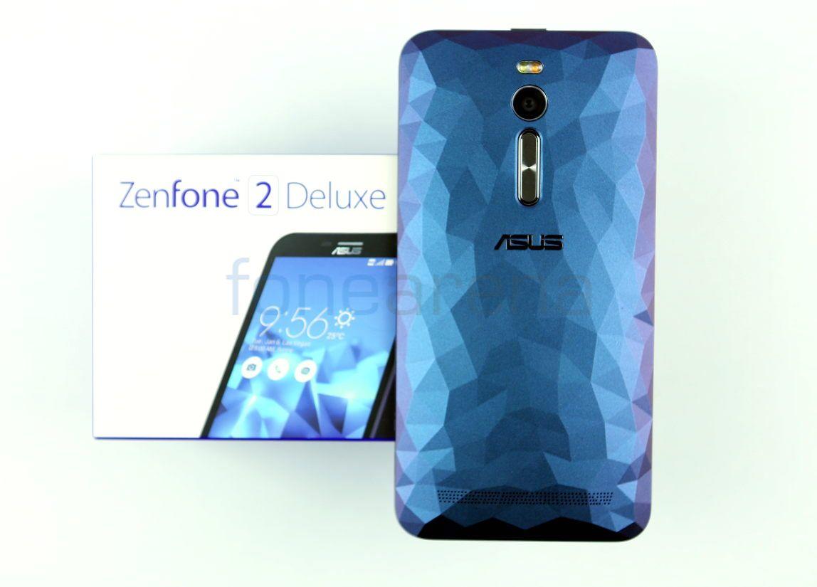 Asus Zenfone 2 Deluxe _fonearena-04
