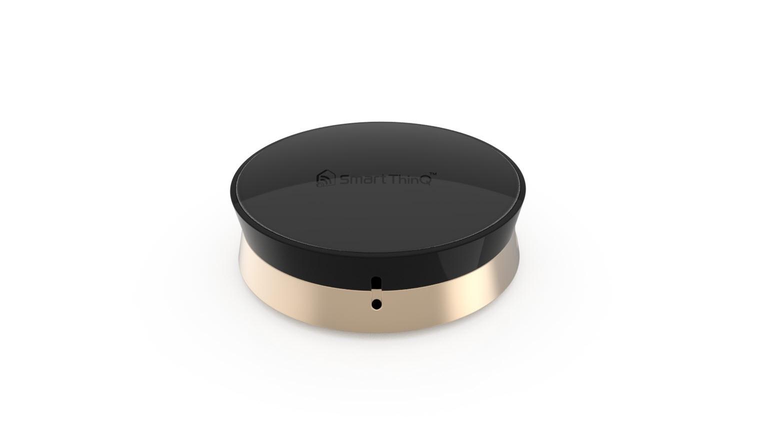 LG-SmartThinQ-Sensor-01