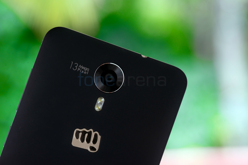 Micromax_Canvas_Xpress2_8