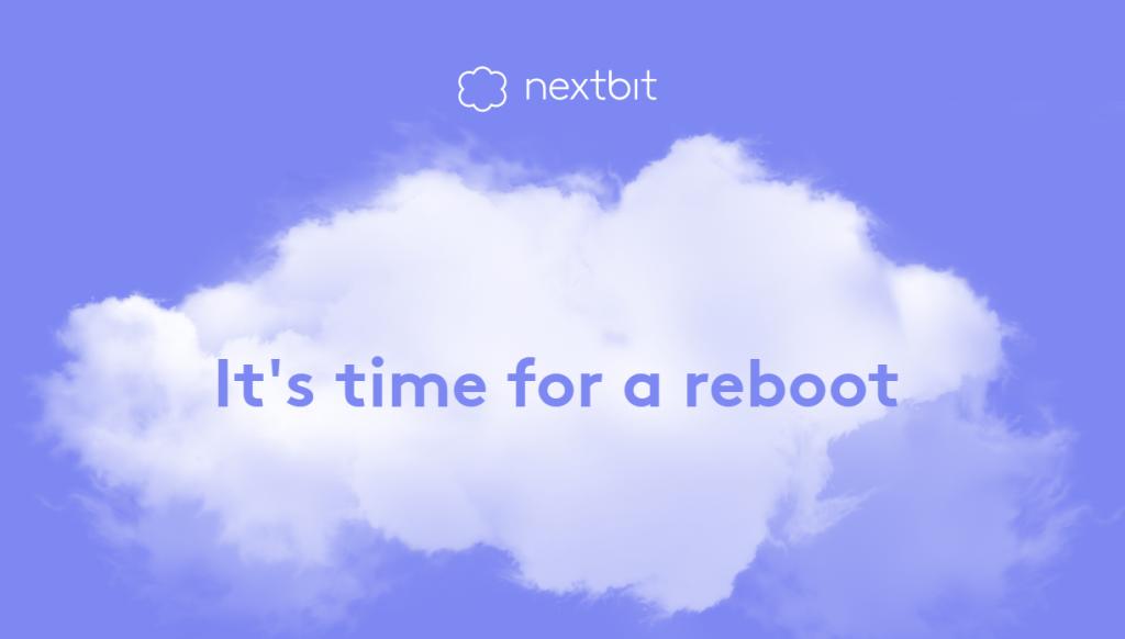 Nextbit-e1438030565375