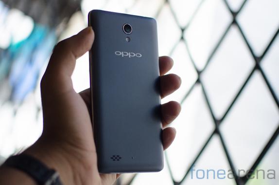77 Gambar Casing Hp Oppo Joy 3 HD Terbaru