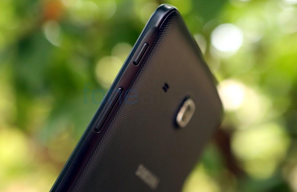 Samsung Galaxy Tab E Review