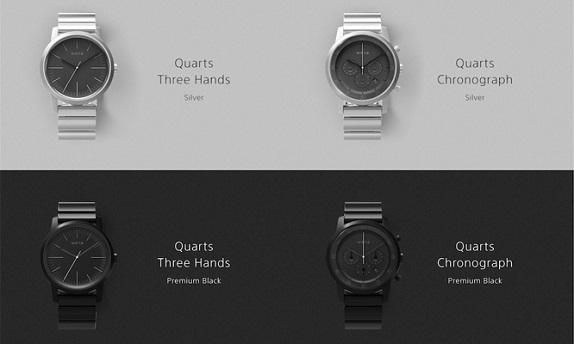 Wena-smartwatch-06