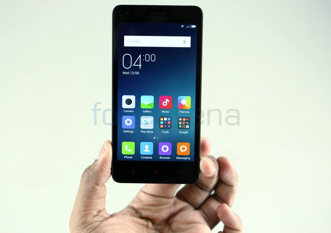 Xiaomi Redmi 2 Prime Fonearena 01