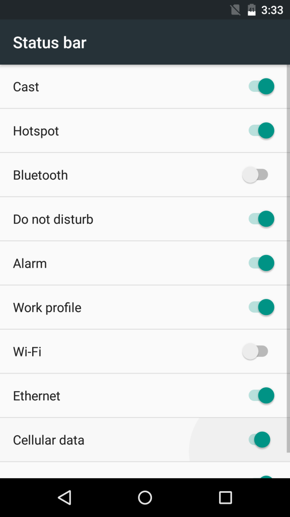 android_marshmallow_top_10_3