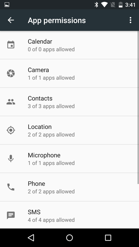 android_marshmallow_top_10_9