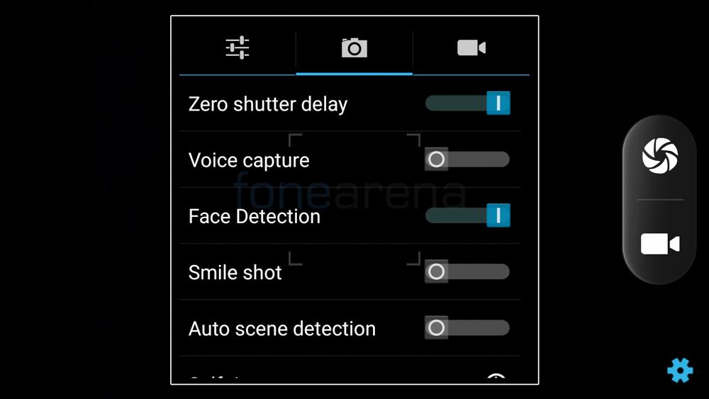 elephone_p800_screens_17