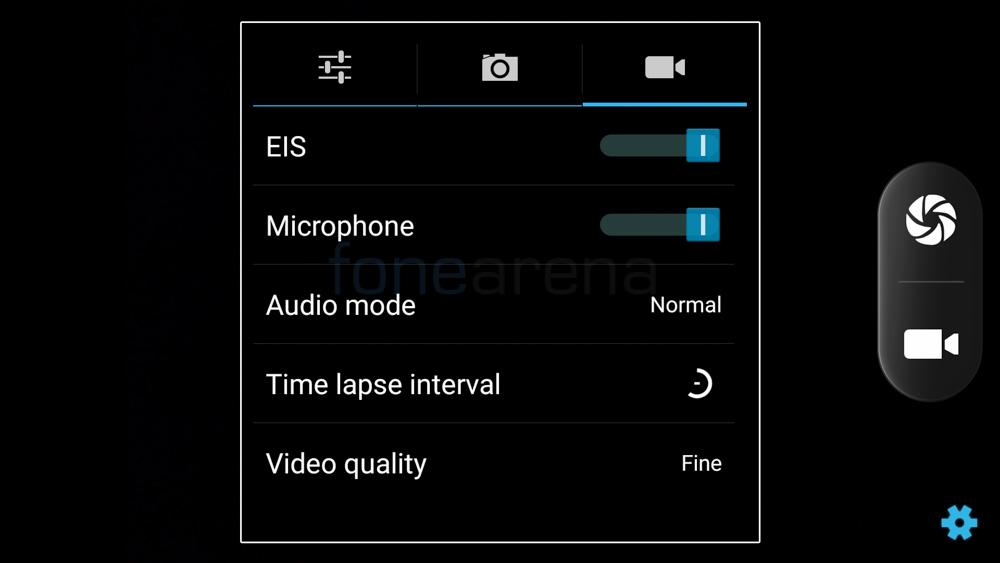 elephone_p800_screens_18