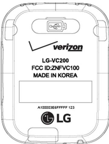 lg_smartwatch_vc_fcc_3