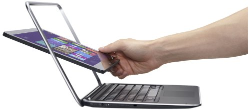 Dell XPS 2-in-1 Computer