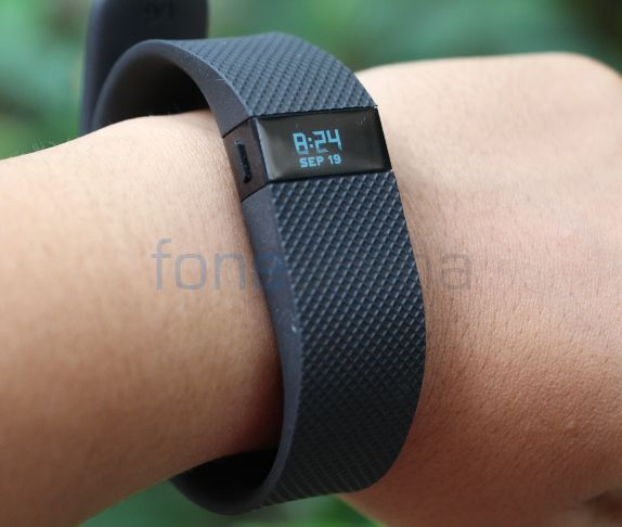 Fitbit_ChargeHR5